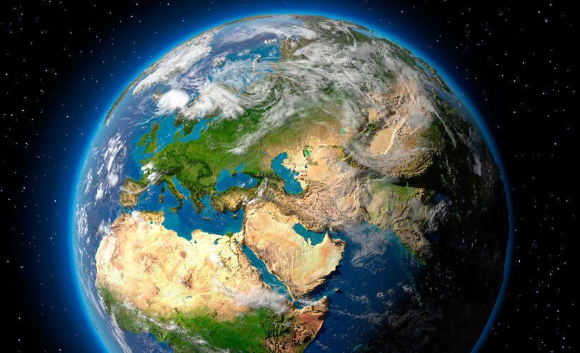 essay on i love my planet earth Заказать просчет.