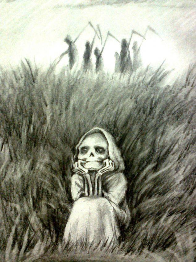 Обложка произведения 'О глупостях, мыслях и фантазиях'