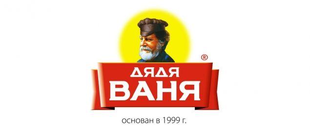 Обложка произведения 'Дядя Ваня'