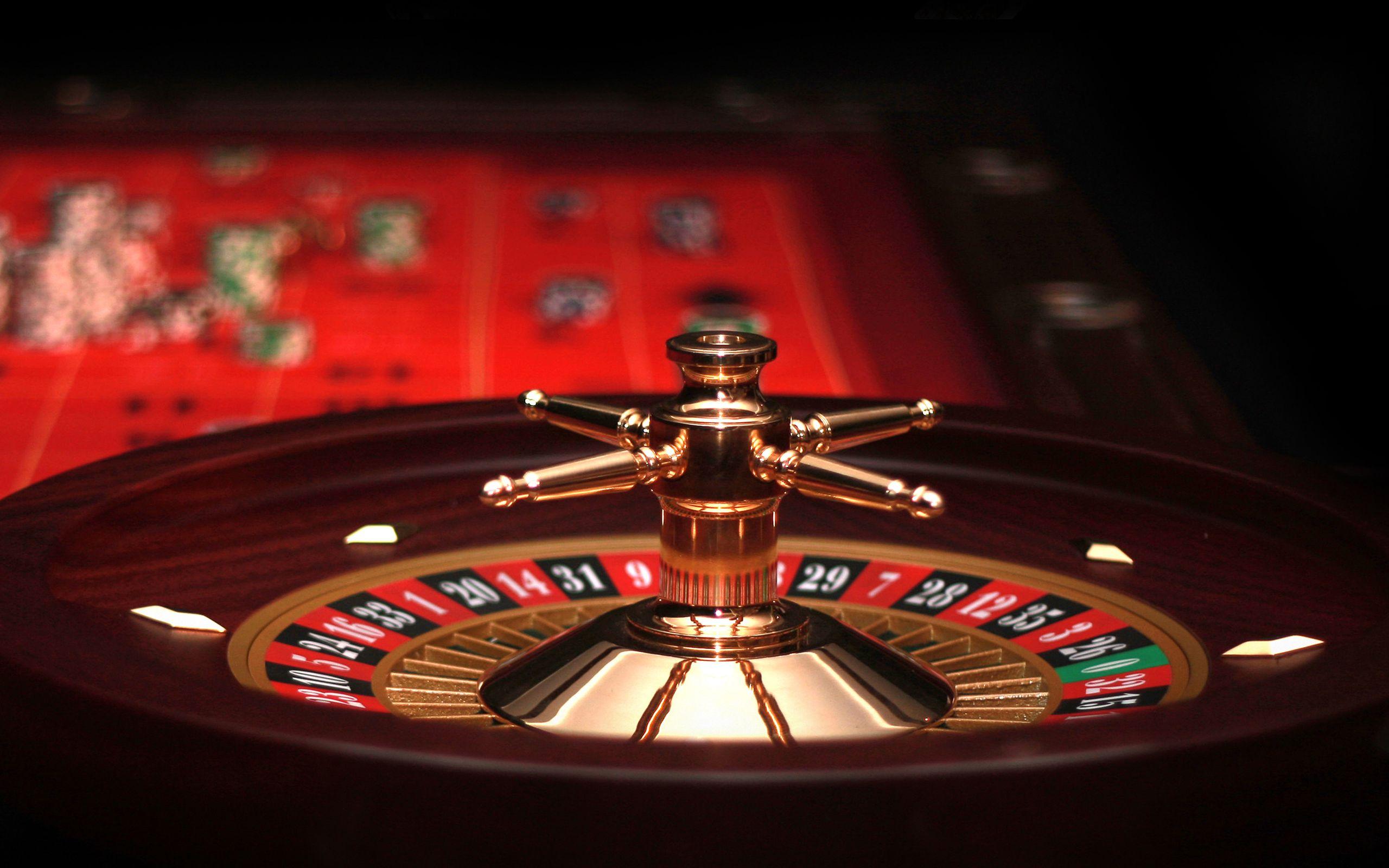 Bbs casino followup gambling internet message online post mesquite nevada hotel casinos