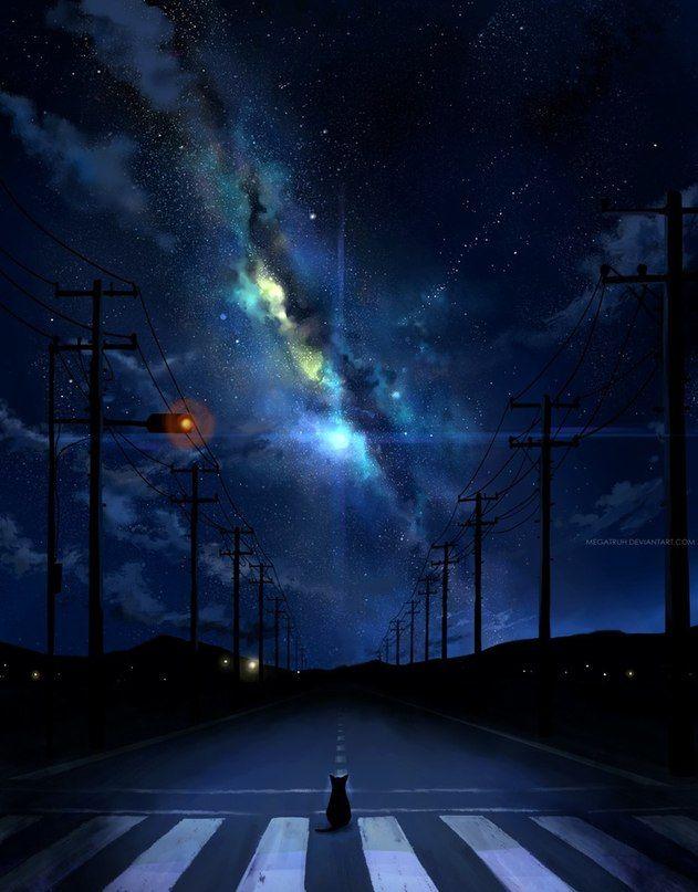 Обложка произведения 'Навстречу мечте'