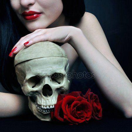 Обложка произведения 'Ведьмы Равноденствия'
