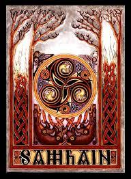 Обложка произведения 'Дух праздника мудрости'