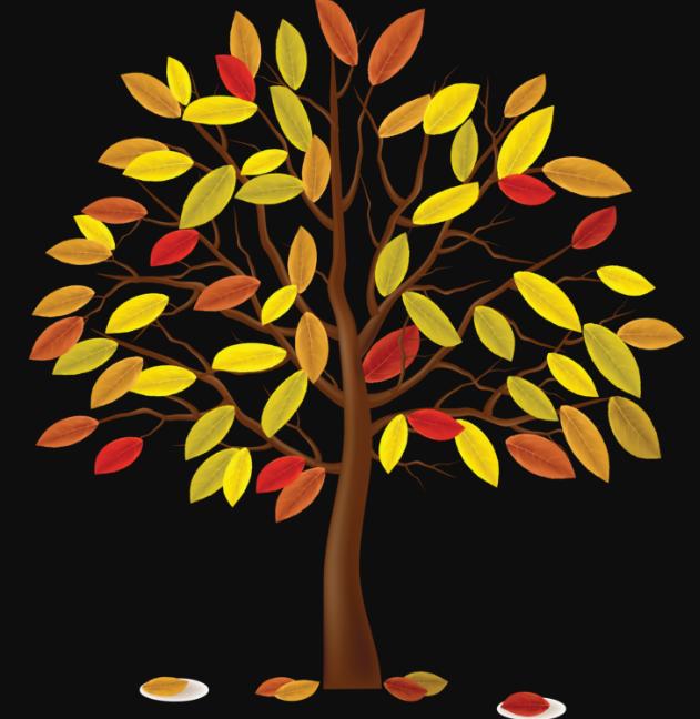 Обложка произведения 'Открой окна настежь в конце октября'