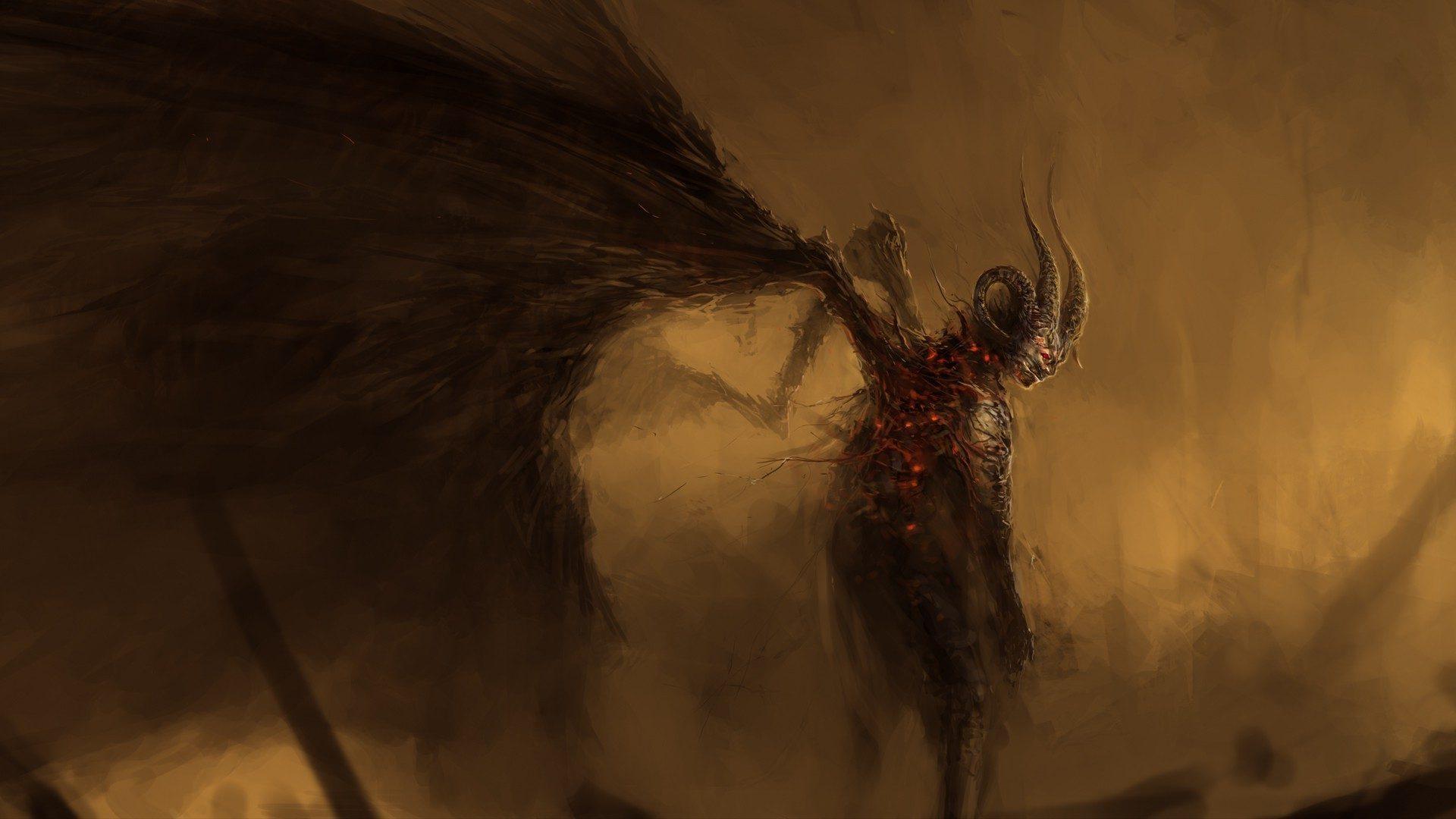 Дьявол  № 1646580 без смс