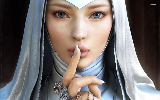 Обложка произведения 'Исповедь'