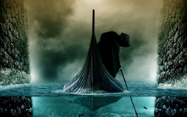 Обложка произведения 'Я не буду мечтать'