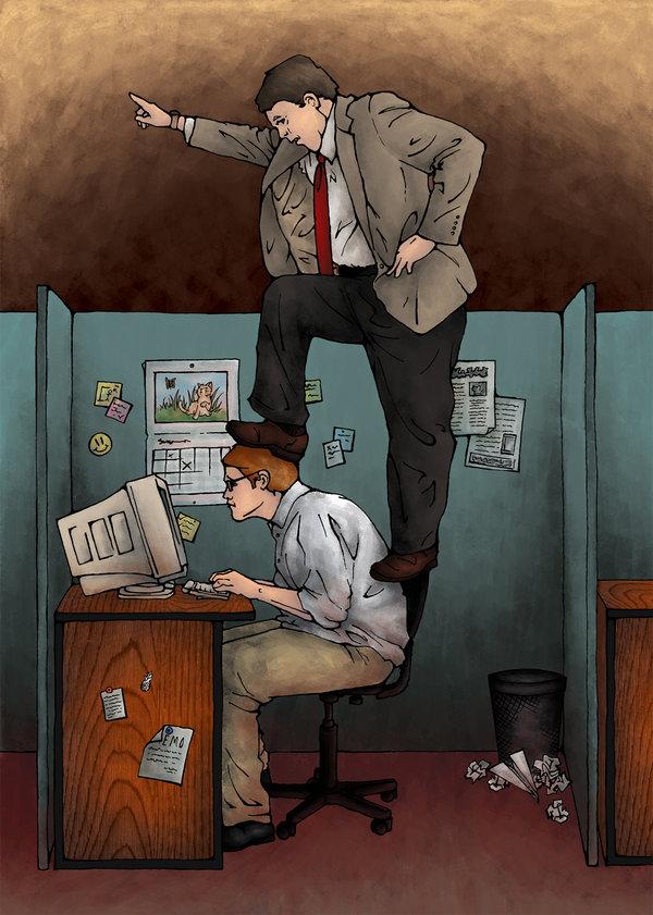 Обложка произведения 'Да что нам страшная эпоха'