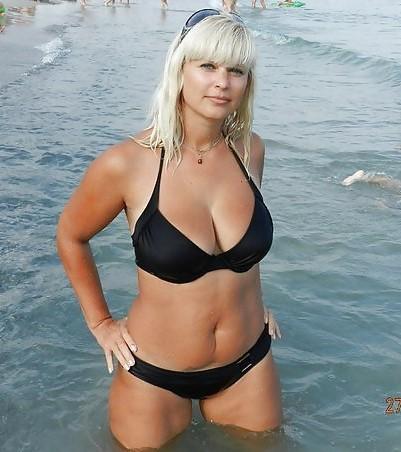 Обложка произведения 'Пляжный романс:значение размера'