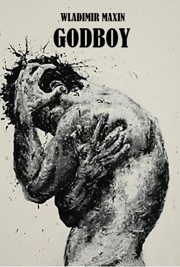 Обложка произведения 'Кукольник'