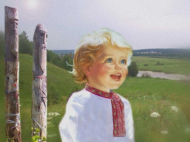 Обложка произведения 'ВЫЗОВ К ДИРЕКТОРУ'