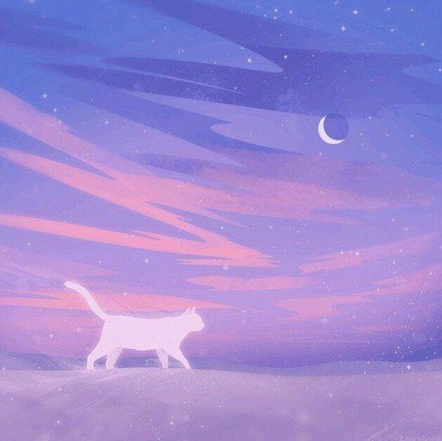 Обложка произведения 'Лунный Камень'