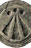Обложка Книга Холма и Водоворота
