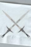 Обложка Сборник миниатюр