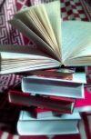 Обложка Вам, вечно голодные книгочеи и библиофилы!