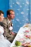 Обложка Свадьба в Бурдеях