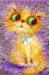 Обложка Кастальские коты (часть вторая) Илинар