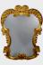 Осень в зеркале луж / Зеркала и отражения / Армант, Илинар