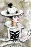 Обложка Алиса