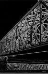 Обложка Мост