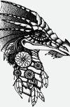 Обложка Много драконов хороших и разных… - ЗАВЕРШЁННЫЙ ЛОНГМОБ