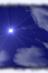 """Хризолитовой страсти / """"Вызов"""" - ЗАВЕРШЁННЫЙ ЛОНГМОБ / Демин Михаил"""