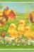 Трудный выбор; Katriff / Отцы и дети - ЗАВЕРШЁННЫЙ ЛОНГМОБ / Вербовая Ольга