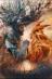 Мнение жюри. Берендеев Кирилл / Купальская ночь 2017 - ЗАВЕРШЁННЫЙ КОНКУРС / Зима Ольга