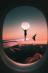 Вечерняя музыка. Вход свободный. Помечтаем? (Vetr Helen) / Мечты и реальность / Крыжовникова Капитолина
