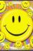"""На отдыхе - (Zadorozhnaya Полина) / Лонгмоб """"Смех продлевает жизнь-3"""" / товарищъ Суховъ"""