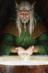 Дыхание Маат (Вербовая Ольга) / Лонгмоб «Когда жили легенды» / Кот Колдун