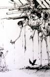 Обложка Есть ли место человечности на войне?