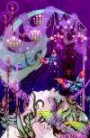 Обложка Из цикла «Повелитель Снов»