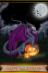 Частушки от Дракона (специальный хэллоуиновский выпуск) / Вуанг-Ашгарр-Хонгль