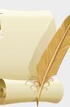 Обложка Рубаи (подражание)