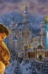 Обложка Замок Мечты