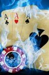 Обложка Джокер