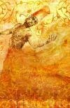 Обложка СУФИЗМ - путь Розы (взгляд дилетанта)