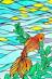 Лютая любовь / Волшебные рыбки / Seva_S
