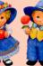 Сказки про девочек и мальчиков для девочек и мальчиков / Konchits Mikhail