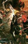 Обложка Битва