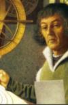 Обложка ушедшему Копернику