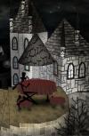 Обложка На руинах Таймбурга