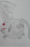 "Обложка Банда ""серые мыши"""