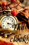 Обложка Часы