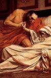 Обложка Калигула. Часть 6. Под тенью императора.