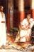 """Иисус и Пилат. Серия """"ДоАпостол""""."""