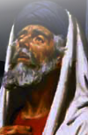 Обложка Апостол Павел. Ч. 1. Учеба у Гамлиэля. Глава 6.