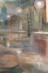 13/ Литера 03. Поэма. «Петербуржские неологизмы», или «Путеводитель сумасшедшего по Питеру», или «Хочу в Москву!»