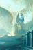 13/ Литера 18. Поэма. «Петербуржские неологизмы», или «Путеводитель сумасшедшего по Питеру», или «Хочу в Москву!»
